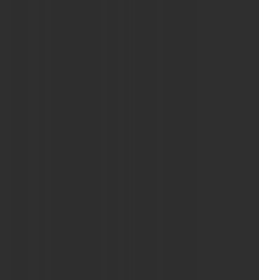 Single Portfolio – Full Slideshow